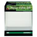 Аквариум Dennerle Nano Cube 20