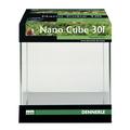 Аквариум Dennerle Nano Cube 30