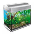 Аквариум Tetra AquaArt 20 белый для креветки