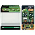 Аквариумный комплект Dennerle Nano Cube Complete PLUS 10