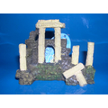 Декорация Римские коллоны CH1815