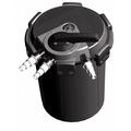 Фильтр для пруда Aquael KlarPressure UV 8000