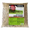 Грунт Aquael AQUA GRUNT 3L