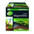Грунтовая подкормка Dennerle Nano Deponit Mix 1 Kg
