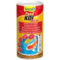 Корм для прудовых рыб Tetra Pond KOI Sticks 1L
