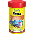Корм для рыб Tetra Betta 100ml