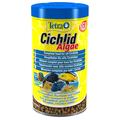 Корм для рыб Tetra Cichlid Algae 500ml