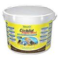 Корм для рыб Tetra Cichlid Algae Mini 10L