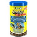 Корм для рыб Tetra Cichlid Algae Mini 500ml