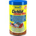 Корм для рыб Tetra Cichlid Color Mini 500ml