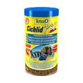 Корм для рыб Tetra Cichlid Pro 500ml
