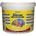 Корм для рыб Tetra Discus 10L