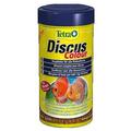Корм для рыб Tetra Discus Color 250ml