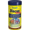 Корм для рыб Tetra Discus Energy 250ml