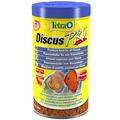 Корм для рыб Tetra Discus Pro 500ml