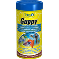 Корм для рыб Tetra Guppy 250ml