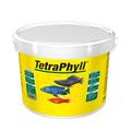 Корм для рыб Tetra Phyll 10L