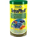 Корм для рыб Tetra Phyll 250ml