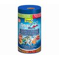 Корм для рыб Tetra Pro Menu 250ml