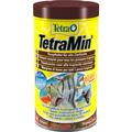 Корм для рыб TetraMin 100ml