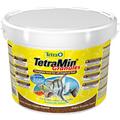 Корм для рыб TetraMin Granules 10L