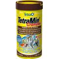 Корм для рыб TetraMin Granules 250ml