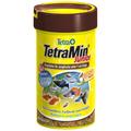 Корм для рыб TetraMin Junior 100ml