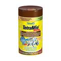 Корм для рыб TetraMin Menu 100ml