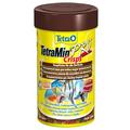 Корм для рыб TetraMin Pro Crisps 100ml