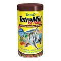 Корм для рыб TetraMin XL Flakes 500ml