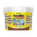 Корм для рыб TetraMin XL Granules 10L