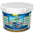 Корм для рыб TetraPro Algae 10L
