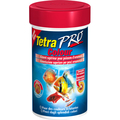 Корм для рыб TetraPro Color 250ml