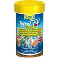 Корм для рыб TetraPro Energy 100ml