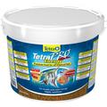 Корм для рыб TetraPro Energy 10L