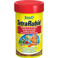 Корм для рыб TetraRubin 1000ml
