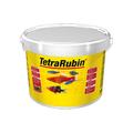 Корм для рыб TetraRubin 10L