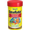 Корм для рыб TetraRubin 250ml