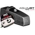 Насос фонтанный Aquael AquaJet PFN 20000 PLUS