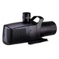 Насос-помпа для пруда Atman, ViaAqua FMP-25000