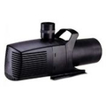 Насос-помпа для пруда Atman, ViaAqua MP-5500