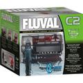 Навесной фильтр Hagen Fluval C2