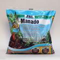 Питательный грунт JBL Manado 1,5 L