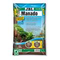 Питательный грунт JBL Manado 5 L