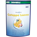 Препарат Dennerle Catappa Leaves 12 st