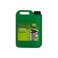 Препарат для борьбы с водорослями в пруду Tetra Pond AlgoRem 3000 ml