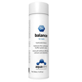 Препарат для воды Seachem AquaVitro balance 350ml