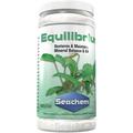 Препарат для воды Seachem Equilibrium 300g