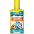 Препарат для воды Tetra Aqua pH/KH Minus 250ml