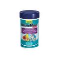 Препарат для воды Tetra Nitrate Minus Pearls 100ml